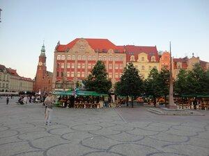 Вроцлав