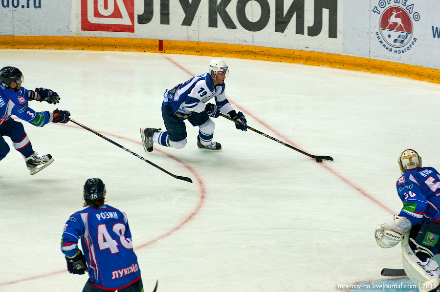 http://img-fotki.yandex.ru/get/5409/82120545.1a/0_6c8f4_347b1af1_orig