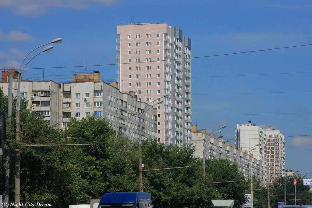 http://img-fotki.yandex.ru/get/5409/82260854.102/0_62e7e_6b2b9d3b_XXL.jpg