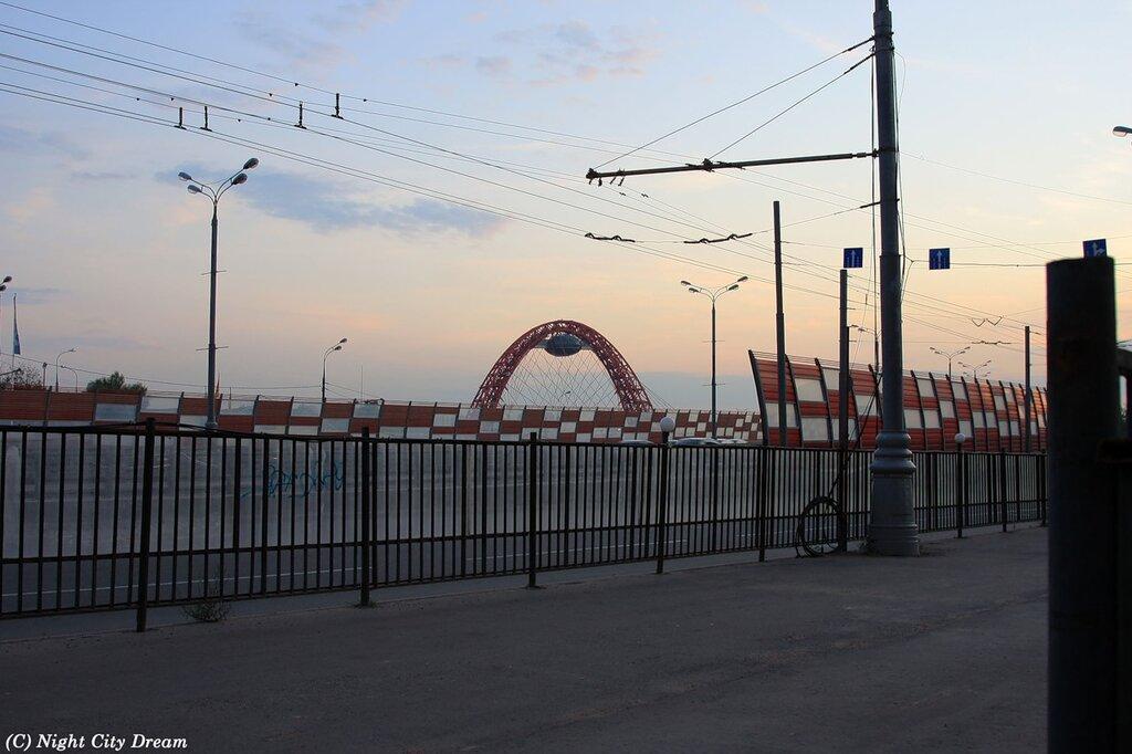 http://img-fotki.yandex.ru/get/5409/82260854.10e/0_63514_c6c8aa14_XXL.jpg