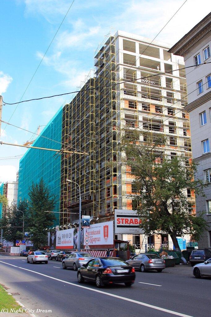 http://img-fotki.yandex.ru/get/5409/82260854.113/0_63da7_602438c3_XXL.jpg