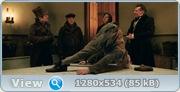 Ноги-руки за любовь / Burke and Hare (2010/HDRip/BDRip/720p/1,46Gb/700Mb)