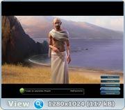 Sid Meier's Civilization V: Золотое Издание (2011/RUS/ENG/Full/RePack)