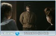 День зверя (2010) DVDRip