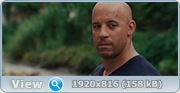 Форсаж 5 / Fast Five (2011) BluRay + BD Remux + BDRip 1080p / 720p + HDRip + AVC