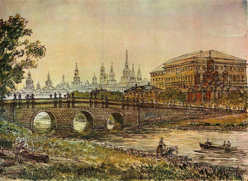 К. К. Лопяло. 1977