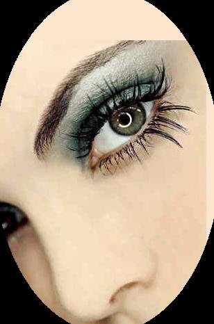 http://img-fotki.yandex.ru/get/5409/miss-monrodiz.340/0_6a002_2e7e8074_XL.png