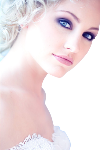 http://img-fotki.yandex.ru/get/5409/miss-monrodiz.347/0_6a149_9b5eb407_XL.png