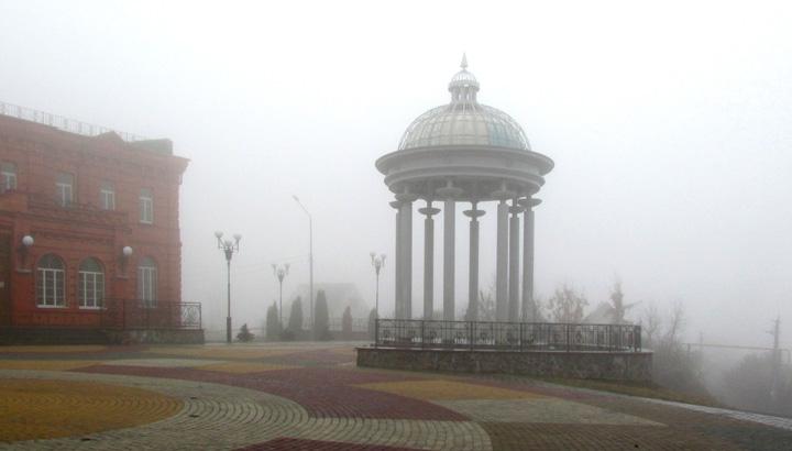 туман на Театральной площади 588.jpg