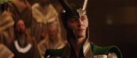 Тор / Thor (2011/BDRip/HDRip)