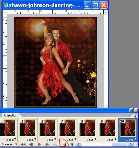 http://img-fotki.yandex.ru/get/5410/110053505.38/0_6beea_b17d46d4_orig