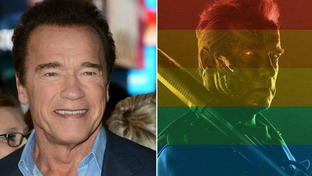 Arnold-Schwarzenegger-gay-marriage-main.jpg