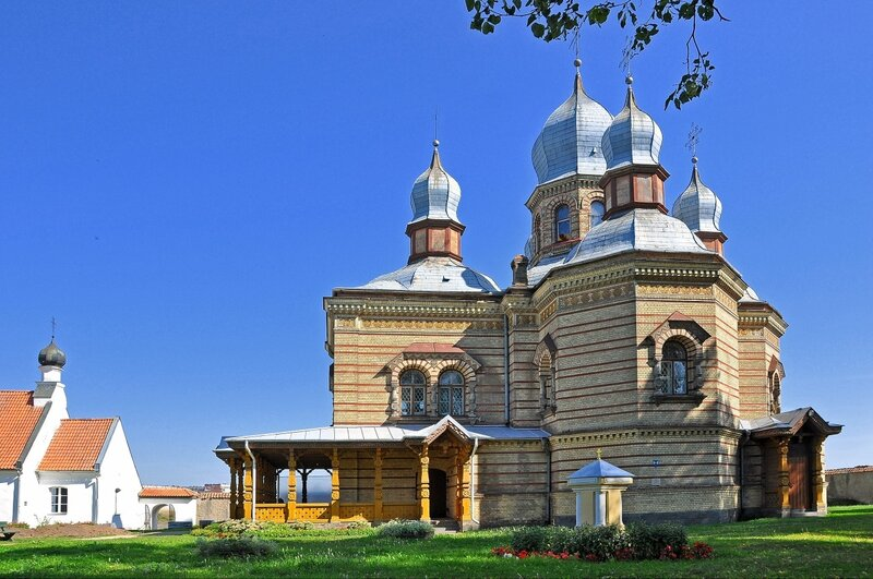 http://img-fotki.yandex.ru/get/5410/118405408.47/0_6a474_cd235bee_XL.jpg