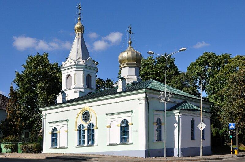 http://img-fotki.yandex.ru/get/5410/118405408.51/0_6aff6_27a7d698_XL.jpg