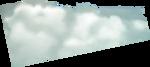 ldavi-flyingdreams-bigcloud1.png