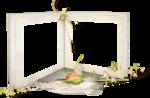 NLD Book cluster frame (2).png