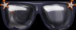 KAagard_YouRock_Sunglasses.png