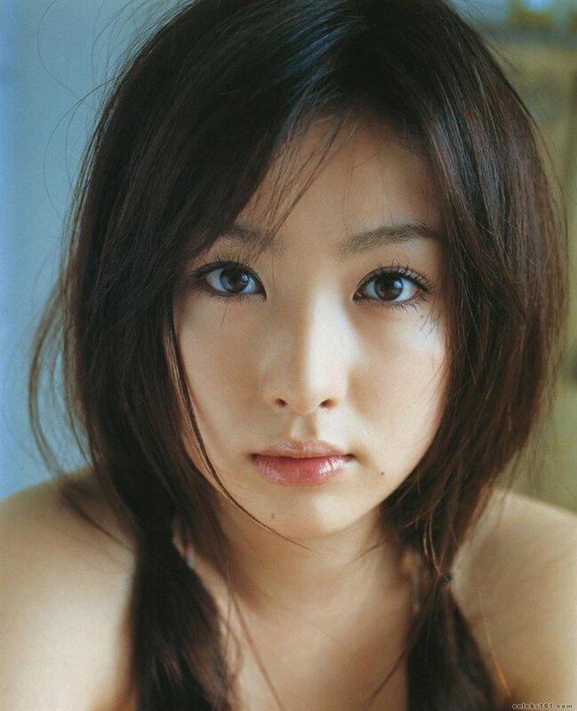 вот, кто японские бяди фото ключницы