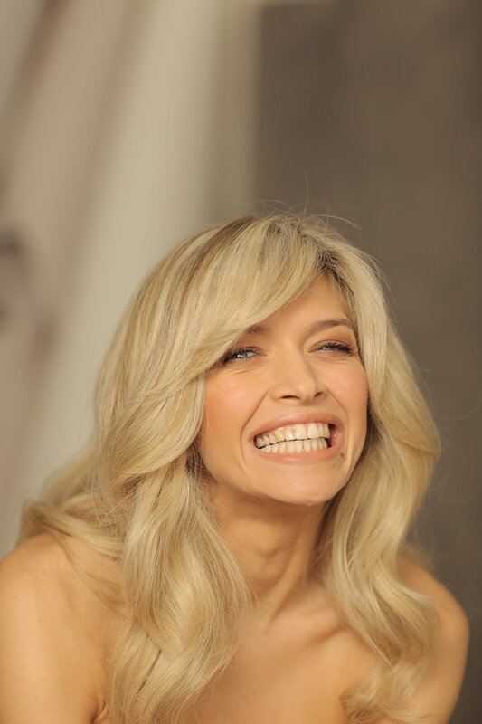 Вера Брежнева (Vera Brejneva) 2011