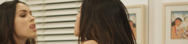 Меган Фокс (Megan Fox) 2009