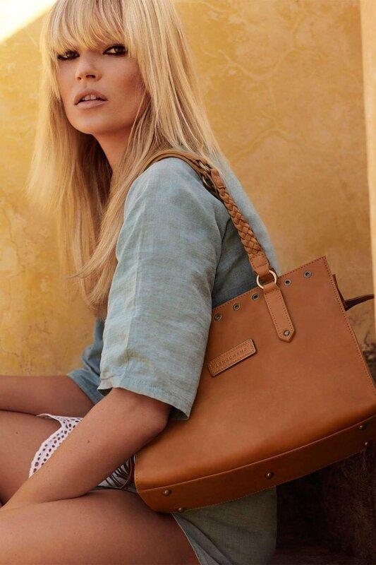 Кейт Мосс (Kate Moss) 2011