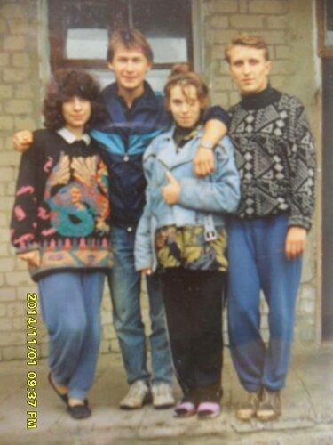 1995 г. Я, Сорокина, Башунов.jpg