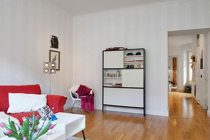 colorful-apartment-22.jpg