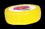 «скрап сладость» 0_73d3b_56cc589e_S
