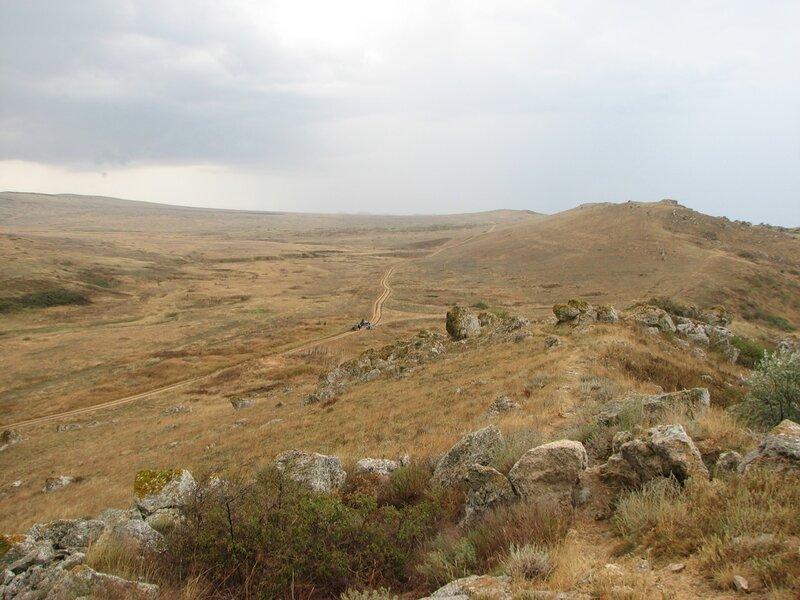 Крым или страна Мальборо 0_7d9b9_52f0ab4c_XL