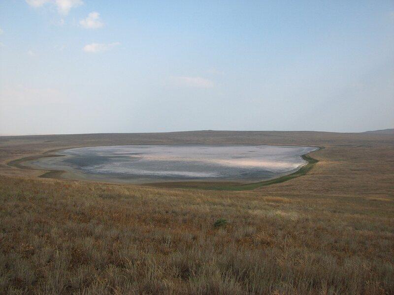 Крым или страна Мальборо 0_7da24_66aa0984_XL