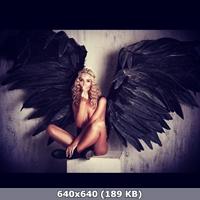 http://img-fotki.yandex.ru/get/5410/312950539.7/0_1335d8_114004b9_orig.jpg