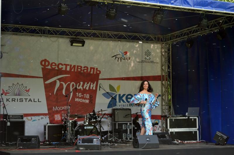 Фестиваль Турция 2017 DSC_0367.JPG
