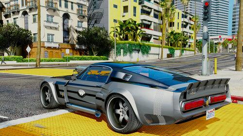 GTA5 2015-11-15 23-53-41.jpg