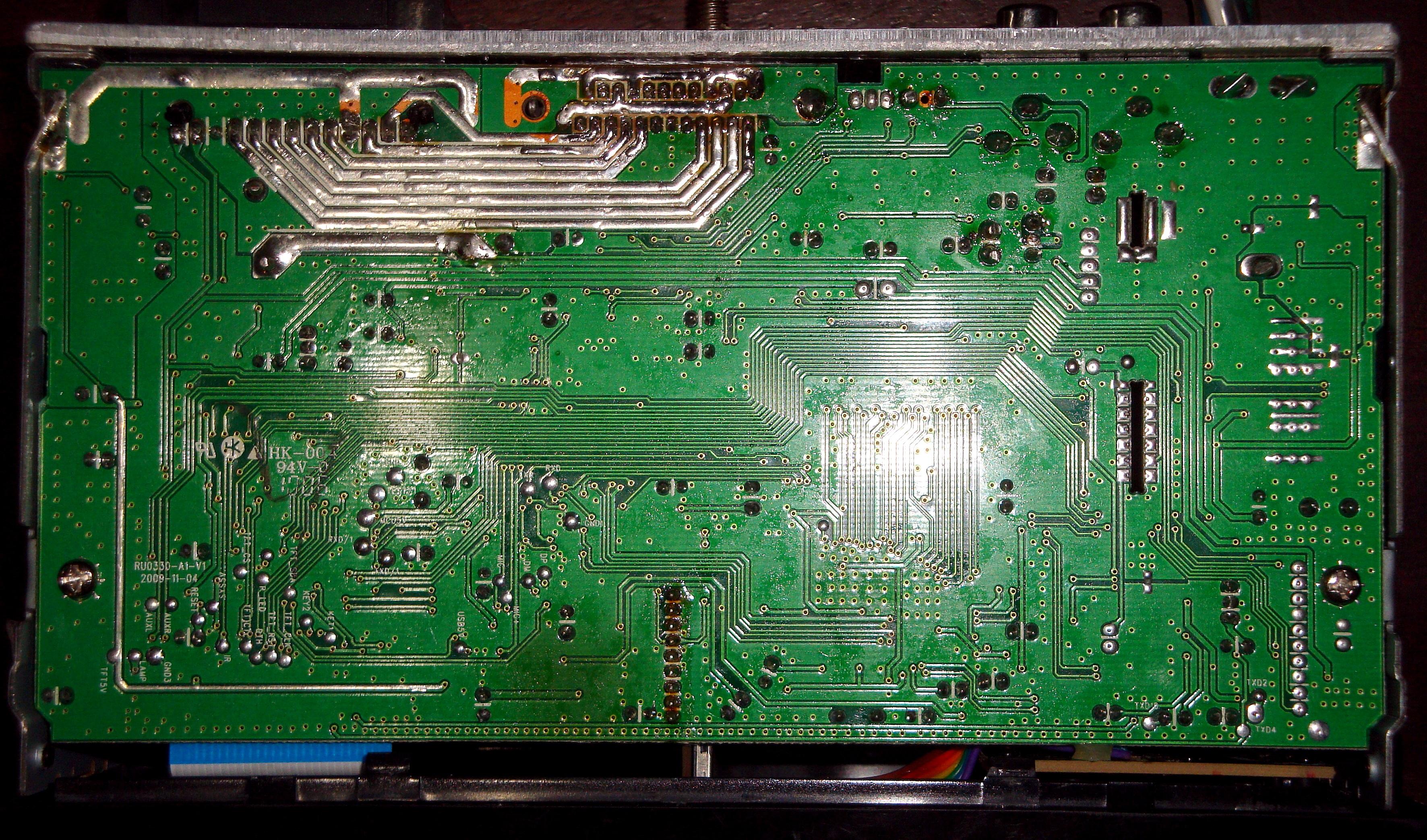 RU0330-A1-V1_002.JPG
