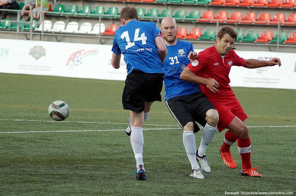 Лето. Арт-футбол. Россия-Эстония. 10.06.15.33..jpg
