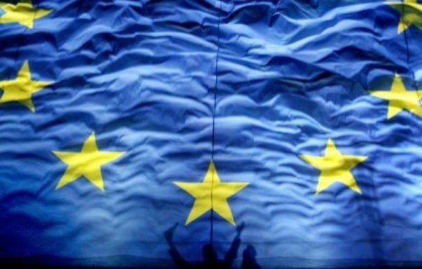 Евросоюз, Балканы, Черногория, Косово, Албания
