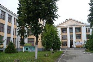 http://img-fotki.yandex.ru/get/5410/45756693.4/0_68b16_229b3175_M.jpg
