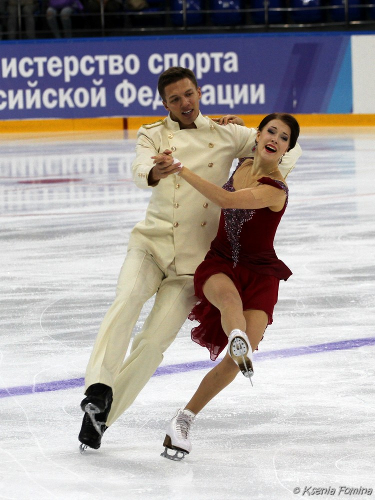 Екатерина Боброва - Дмитрий Соловьев - Страница 25 0_c6727_5c5b758e_orig