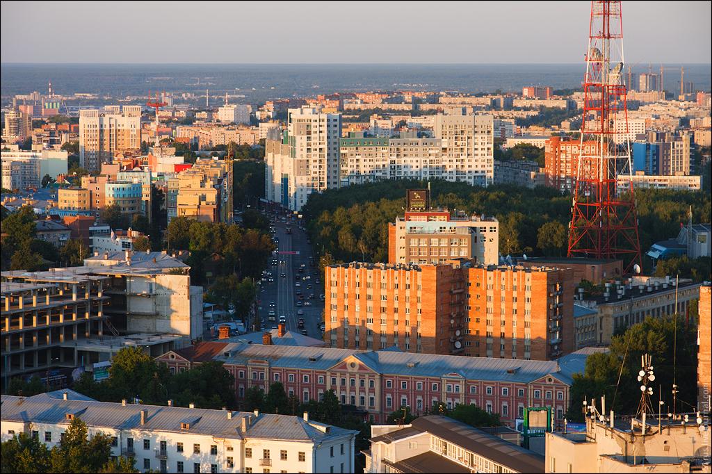 http://img-fotki.yandex.ru/get/5410/65278247.5/0_552dd_f55916e3_orig.jpg