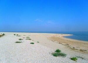 На песках, у моря ... SAM_3267.JPG
