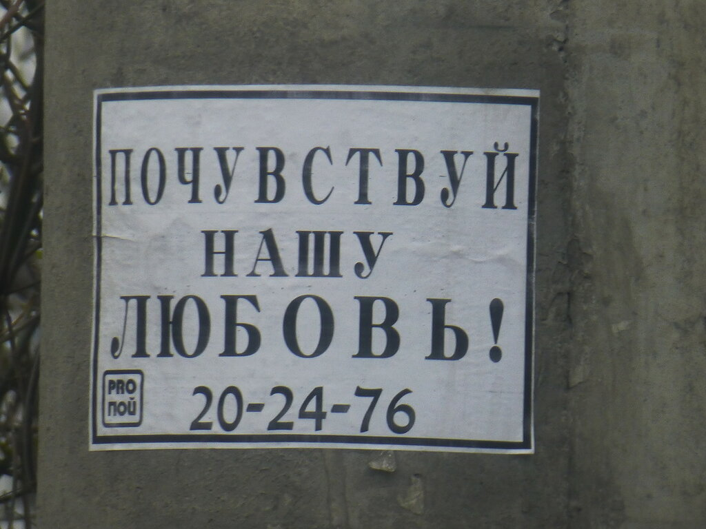 L1270344.JPG