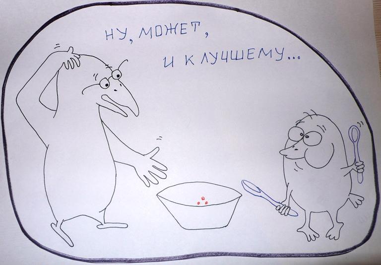 http://img-fotki.yandex.ru/get/5410/8566602.f/0_11bac3_82decec8_orig.jpg