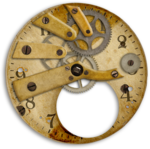 catherinedesigns_R-C23_ClockPiece_sh.png