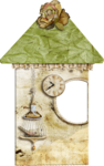 catherinedesigns_R-C23_House3.png