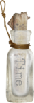 CreatewingsDesigns_R-C23_Bottle1.png