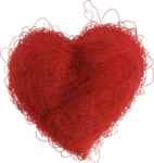 CreatewingsDesigns_R-C23_Heart3.png