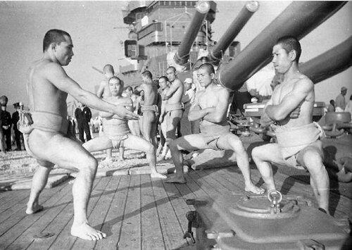 Моряки фото спб ню 21426 фотография