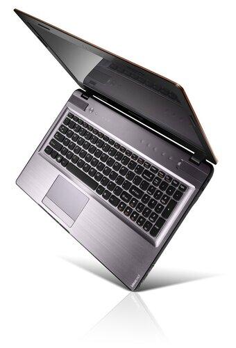 Lenovo Y570 Windows 10 Drivers