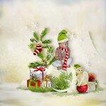 магия Рождества (56)