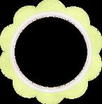 зайчатки (84)